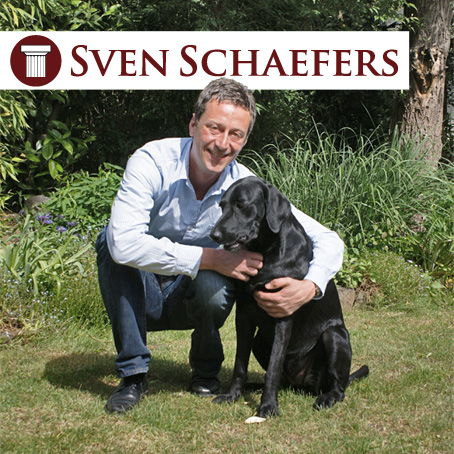 "Sven Schaefers - Bochum | Unabhängige Finanzberatung in Bochum"" title=""SVEN SCHAEFERS | Unabhängige Finanzberatung in Bochum"