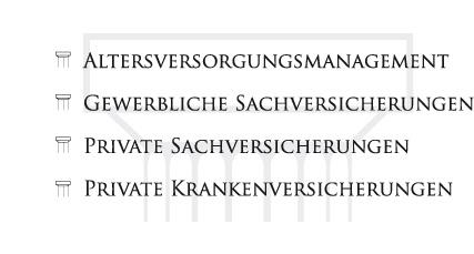 Sven Schaefers - Versicherungsmakler Bochum | Versicherungen, Finanzierungen