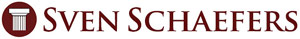 Sven Schaefers Versicherungsmakler Bochum - Logo mobile