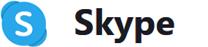 Sven Schaefers | Versicherungsmakler Bochum - Skype
